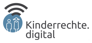 Kinderechte Digital