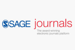 Ansicht: Children´s and young people´s rights in the digital age eine Artikelreihe im Sage Journal; Ausgabe Vol 19, Issue 5, 2017